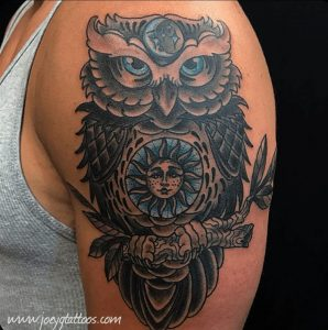 Who are the Best Tattoo Artists in Detroit? | Top Shops Near Me