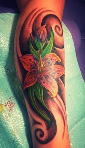 Best Grand Rapids Tattoo Artists 30 Top Shops Near Me