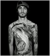 Arrowhead Tattoo Meaning 38