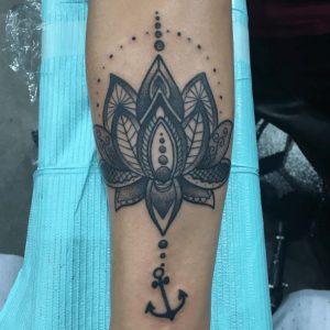 30 best las vegas tattoo artists top shops near me for Las vegas tattoo artists