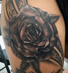 Who Are The Best Tattoo Artists In Long Beach Top Shops