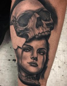 Who Are The Best Tattoo Artists In Long Beach Top Shops Near Me