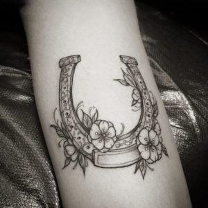Los Angeles Tattoo Artist Khoi Nguyen 2