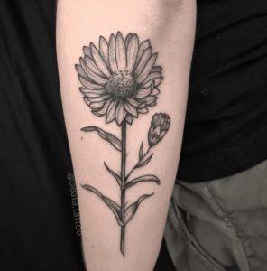 Milwaukee Wisconsin Tattoo Artist 11