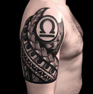 NYC Tattoo Artist Suranghee Ro 3