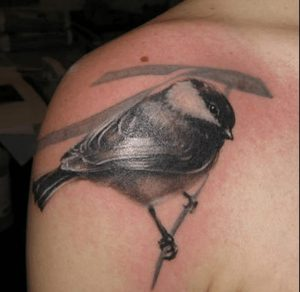 New Jersey Tattoo Artist Amber Opal 4