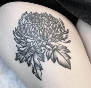 Who are the Best Bay Area Tattoo Artists? | Top Shops Near Me
