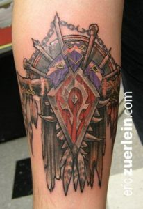 Omaha Nebraska Tattoo Artist 27