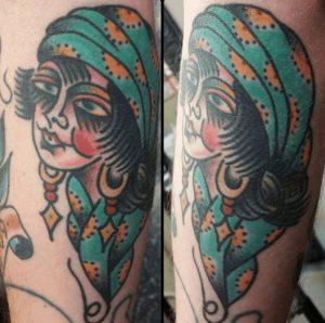 Omaha Nebraska Tattoo Artist 26