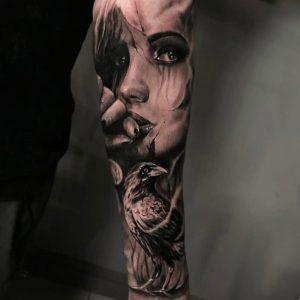 Who are the Best East Coast Tattoo Artists? | Top Shops Near Me