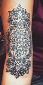 Rochester New York Tattoo Artist 18