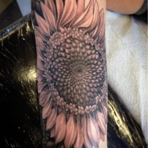 Salt Lake City Tattoo Artist Jon Chatelain 4