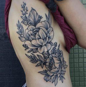 Boise Idaho Tattoo Artist 21