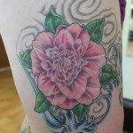 Spokane Tattoo Shop Shamrock Tattoo 4