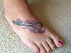 Spoon Tattoo Meaning 24