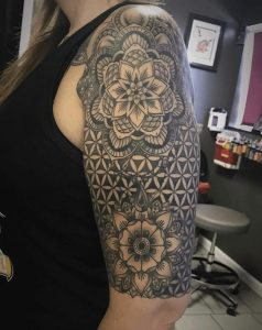 Who Are The Best Tattoo Artists In St Louis Top Shops