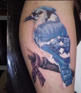 St Louis Tattoo Artist Shawn Medina 4