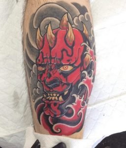 Who are the Best Tattoo Artists in Tallahassee? | Top Shops Near Me