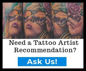 tattoo price estimate