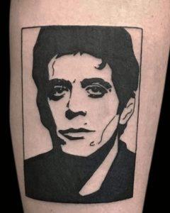 Vancouver Tattoo Artist 24