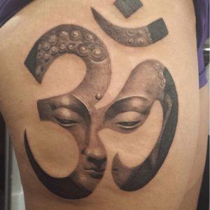 Vancouver Tattoo Artist Emilio Hidalgo 4