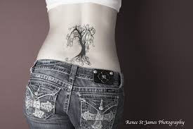 Willow Tree Tattoo Meaning 20