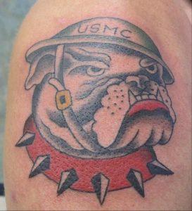 Boston Massachusetts Tattoo Artist 41