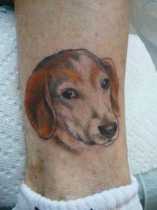 Boston Massachusetts Tattoo Artist 36