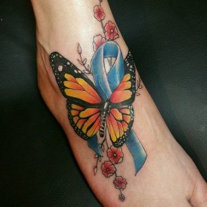 Best tattoo artists in columbus oh top 25 shops prices for Defining skin tattoo columbus oh