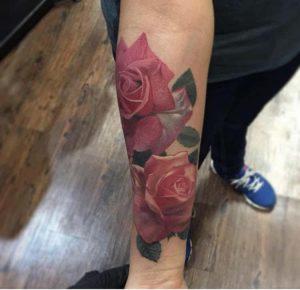 dallas-tattoo-artist-francisco-sanchez-3