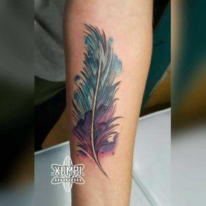 el paso tattoo artist xombi aaron 1