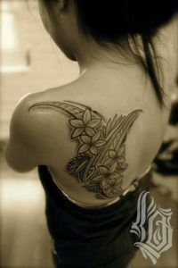 honolulu-tattoo-artist-lucky-olelo-1