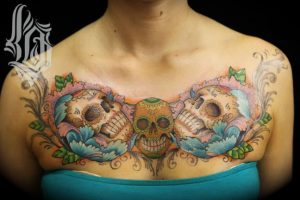 honolulu-tattoo-artist-lucky-olelo-3