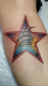 jacksonville tattoo shop fat kat tattoo 1