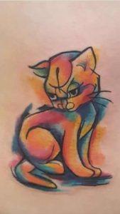 jacksonville tattoo shop fat kat tattoo