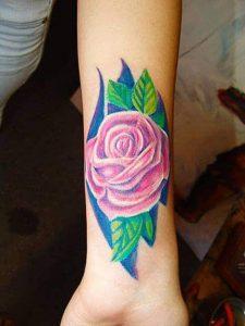 las cruces tattoo shop real inx 3