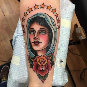 minneapolis tattoo artist jason walstrom 2