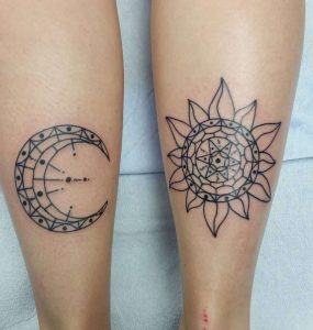 nashville tattoo artist karen cain