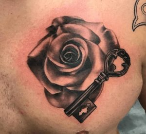 Who Are The Best Tattoo Artists In Oklahoma City Top
