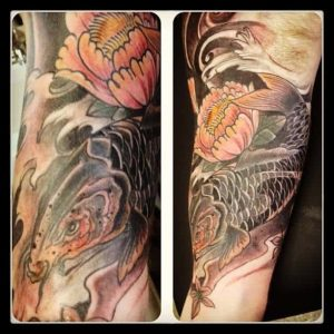 oklahoma city tattoo artist marcus muse 3