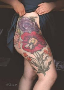 Best tattoo artists in portland or top 25 shops prices for Portland oregon tattoo artists