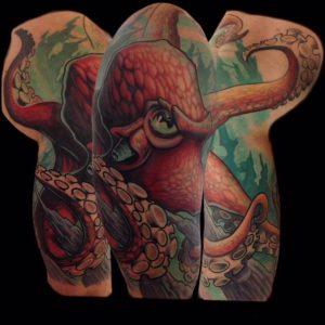 richmond tattoo artist daniel farren 3