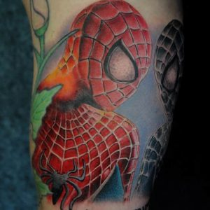 richmond tattoo artist josh richey 3