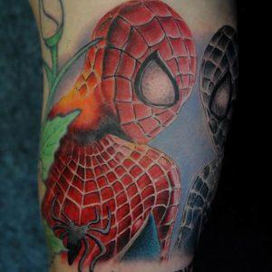richmond tattoo artist josh richey 3