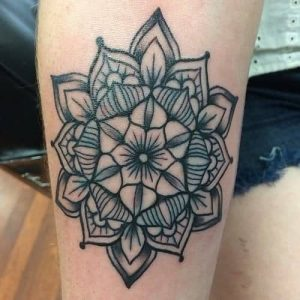 richmond tattoo artist rev bob 2
