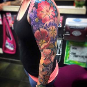 tucson tattoo artist andre garcia 2