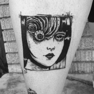 tucson tattoo artist ben ervin 3