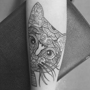 tucson tattoo artist david williams 2