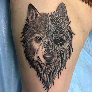 tucson tattoo artist david williams
