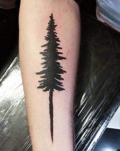 tucson tattoo artist justin 2